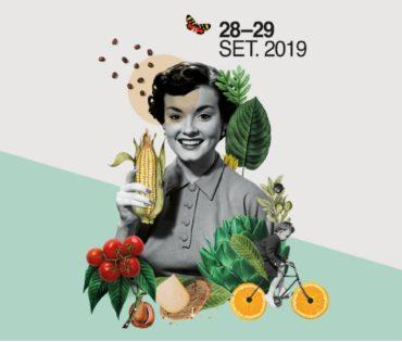 Feria Ecológica de Arzúa 2019