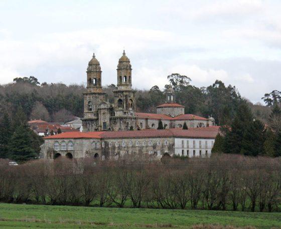12 rincones de Galicia para disfrutar…